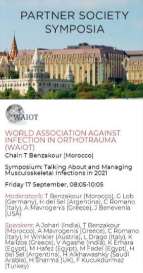 sicot2021 waiot symposium.jpg