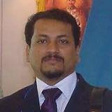 Prof. Gopalan.jpg