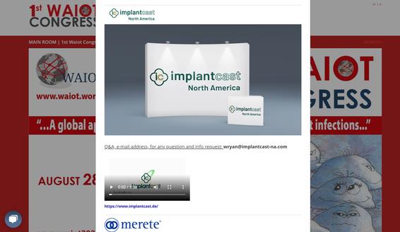 ss1-implantcast-merete.png
