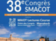 MARRAKECH SMACOT MEETING COMBINED WAIOT