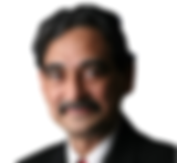 Dr-Ashok-N-Johari.png
