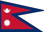nepal-flag__24265.1575340336.jpg