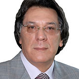 Photo Luiz Se_rgio Marcelino Gomes.jpg