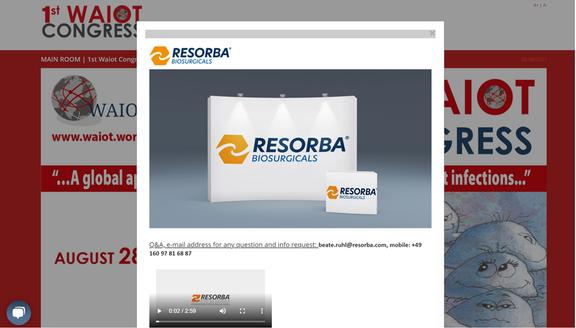 ss1-resorba.png