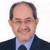 Prof. Fadel.jpg