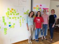wolontariat-wrocław-fundacja.jpg