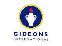 Gideons.jpeg