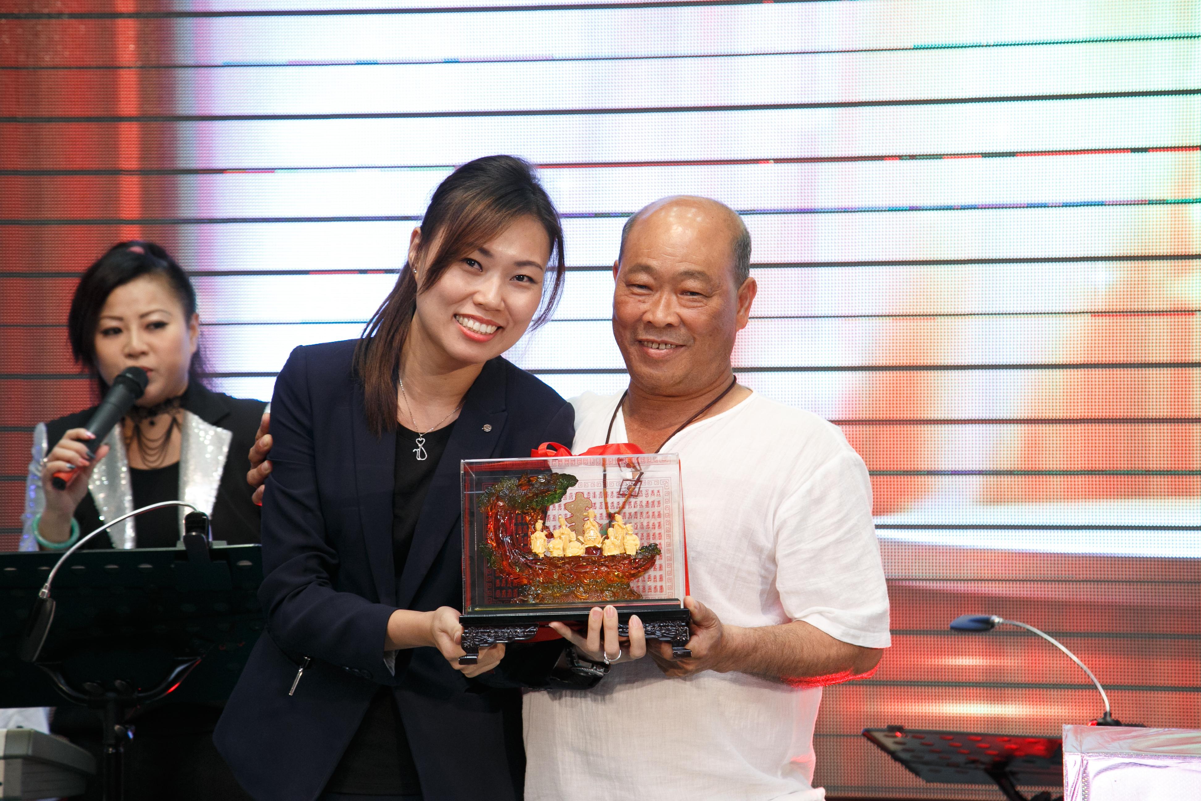 2016黃大仙 (20)