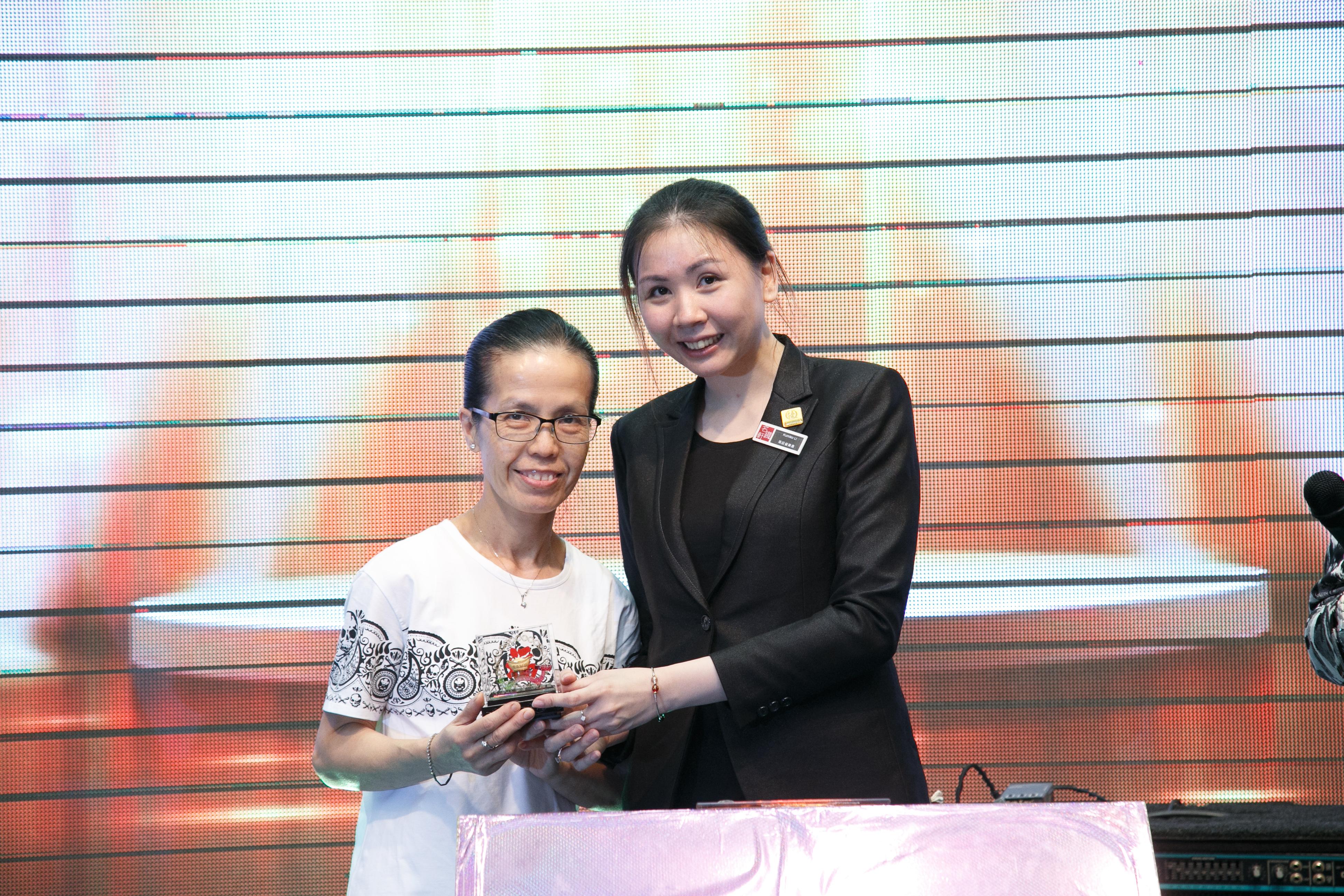 2016黃大仙 (7)