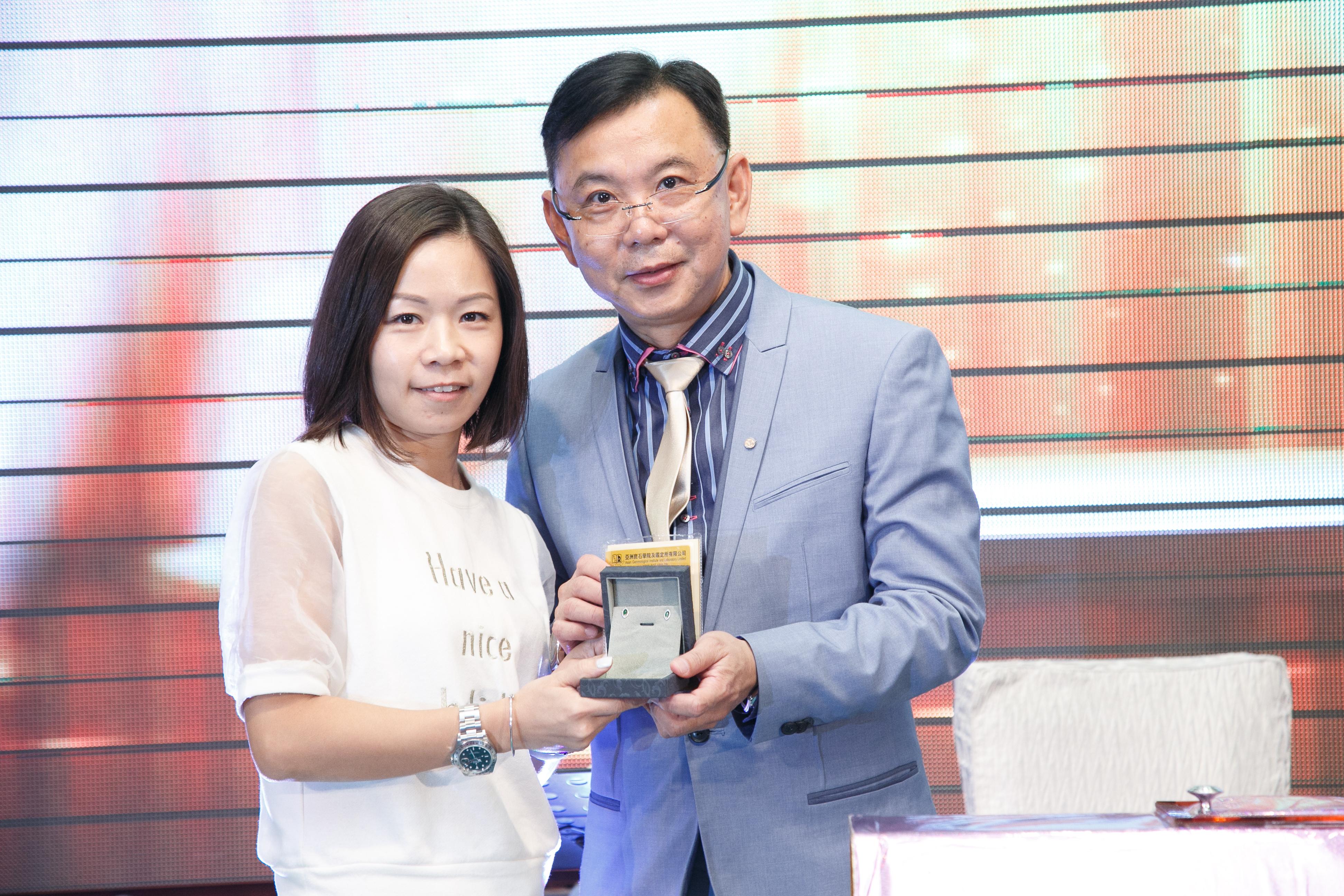 2016黃大仙 (18)