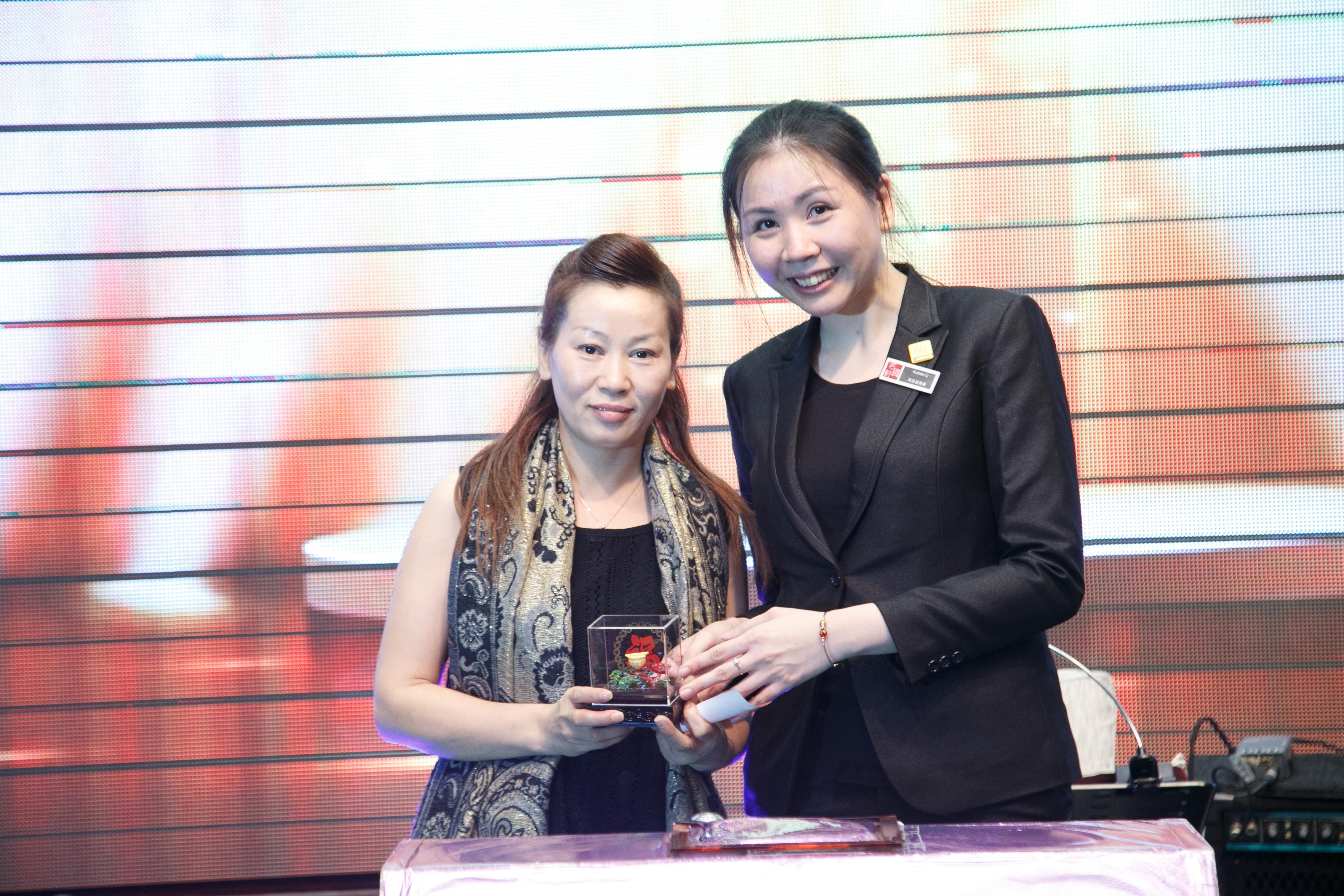 2016黃大仙 (3)