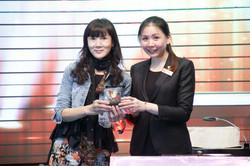 2016黃大仙 (4)