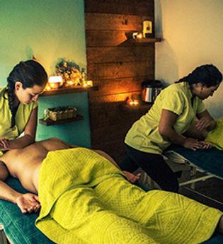 masaje-de-pareja.jpg