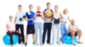 rehasportgruppen finden www.reha-gesundheitssport.de