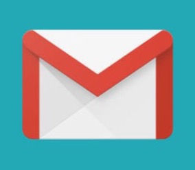 Gmail-login-How-to-change-your-gmail-pas