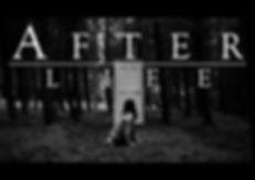 Afterlife Cover.jpg