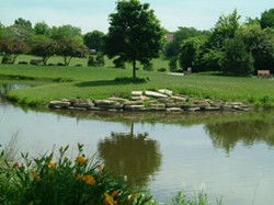 Kraml-Park-is-a-great-place