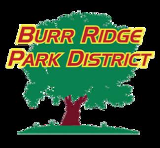 BRPD logo No Background.png