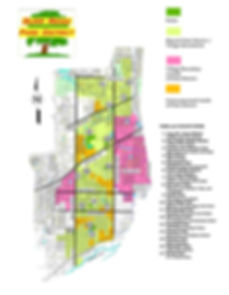 Burr-Ridge-map-ws08-Copy.jpg