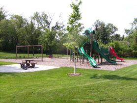 Playground-and-future-shelt.jpg