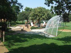 Garywood-Park
