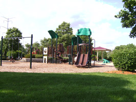 Elementary-age-playground-a