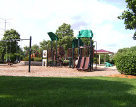 Elementary-age-playground-a.jpg