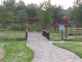 wetland-shelter.jpg