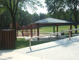 citizens-park-shelter.jpg