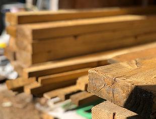 timber ad - web.jpg