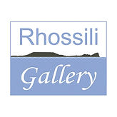 Gallery logo small 2.jpg