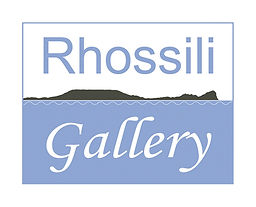 Gallery logo small.jpg