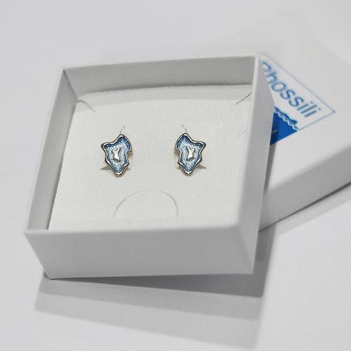 Sheila Fleet Earrings