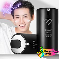 Ropa Coreana en Mexico  Makeup-Men Conjunto