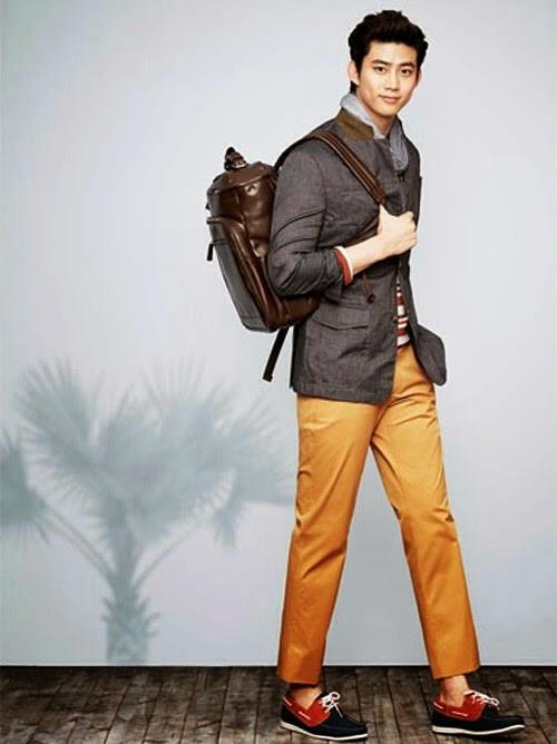 Moda Primvarea Korean Style Mexico.jpg