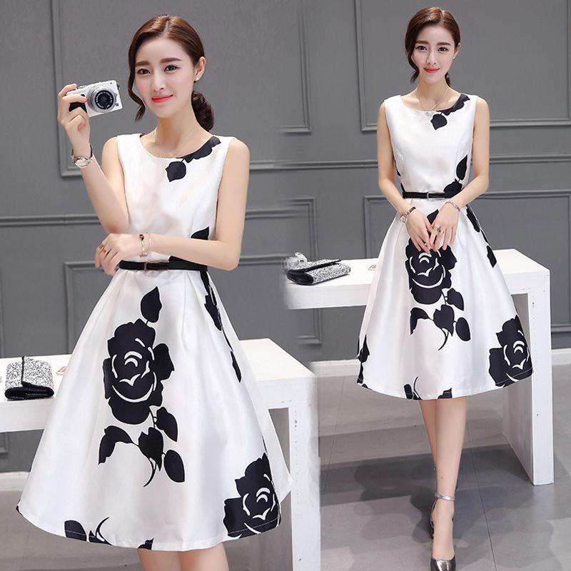 21580 Camisa Ropa Coreana y Asiatica