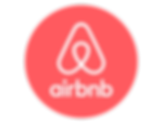 airbnb-logo (1).png