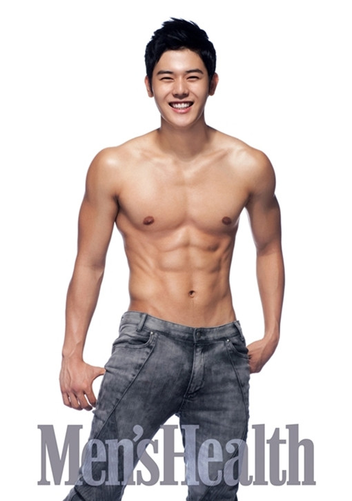 10._ZEA's_Kim_Dong_Joon_(Boarding_House_No._24).jpg