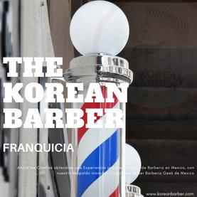 FRANQUICIA KOREAN BARBER (1).png