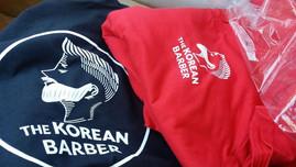 Barbershop-Tijuana-The-Korean-Barber_5.j