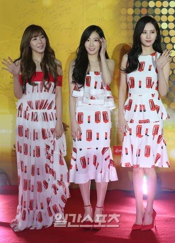 Ropa Coreana en Mexico Korean Style Mexico 4.jpg