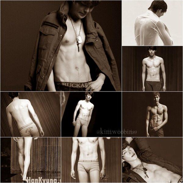 4. Kim Woo Bin (Heirs).jpg