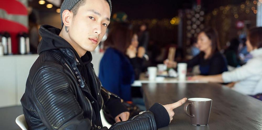 CroppedImage1200594-park-sung-jin-korean-top-model-1.jpg