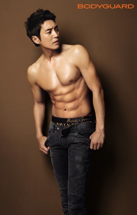 1. Joo Sang Wook (Birth of a Beauty) .jpg