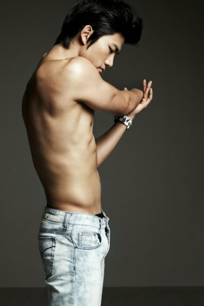 8. Ok Taec Yeon (Dream High).jpg