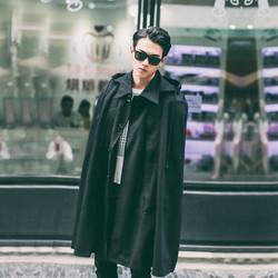 jacket 21855