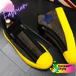 Ropa Coreana en Mexico Shoes