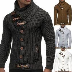 Sweater Korean Style