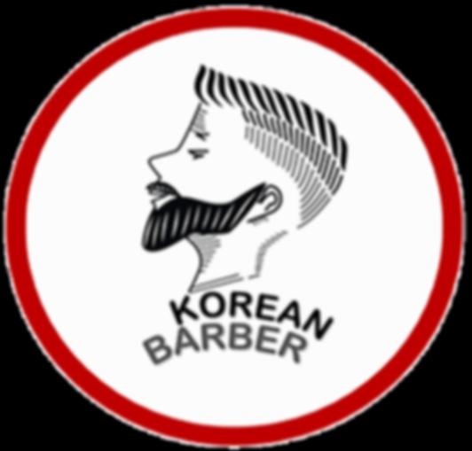 Korean Barber transparente.png