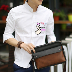 Wallet for Man   (2)